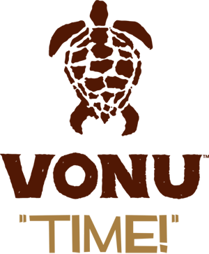 Photo from: http://www.vonubeer.com/images/gateway-logo.png